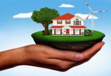 Ecobonus efficienza energetica tra investimenti ed ostacoli, Rapporto ENEA