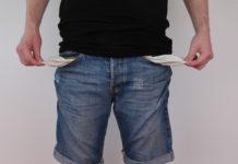 Rischio di povertà o esclusione sociale per una persona su tre in Italia