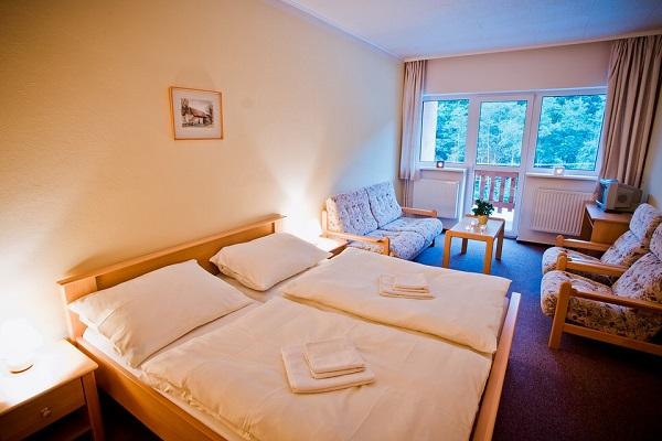 Prenotazione albergo, numero di stelle non basta per fare la scelta giusta