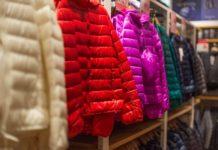Saldi invernali 2018, famiglie italiane a caccia di sconti e buoni affari