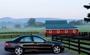 Rc auto con la scatola nera, aumentano le polizze telematiche