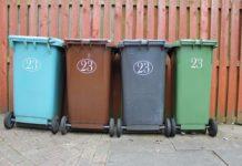 Riscossione tassa rifiuti, multa Antitrust alla ATO ME 1 SpA per pratiche scorrette