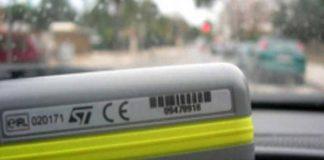Pedaggi autostrade, rischio stangata con sentenza Tar del Lazio