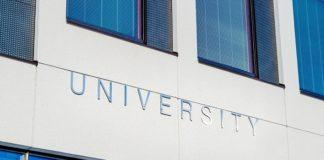 Università quanto mi costi, atenei italiani cari per studenti fuori sede