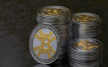 Bitcoin può scatenare una nuova crisi finanziaria mondiale