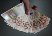 Economia italiana, vantaggi e svantaggi con il super euro
