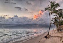 Disdetta viaggi con destinazione Florida e Caraibi, cosa fare dopo uragano Irma