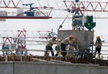 Lavoro, Osservatorio Inps, prosegue la fase di ripresa occupazionale
