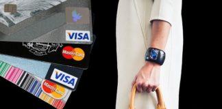 Pos obbligatorio ennesimo regalo alle banche secondo la Cgia di Mestre