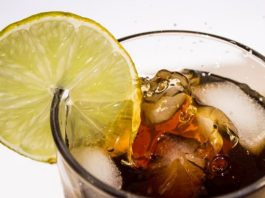 Tassa sulla Coca-Cola e rottamazione bis cartelle tra le ipotesi in Legge di Bilancio