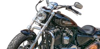 Telepass Family, sconto pedaggio autostradale del 30% per i motociclisti