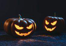 Halloween 2017, Trenitalia lancia offerta viaggio in due con un solo biglietto