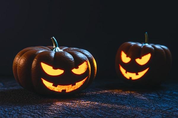 Halloween 2017, 10 milioni di italiani in festa per la ricorrenza tipica americana