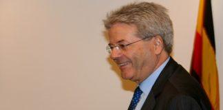 Legge di Bilancio, ok del Governo Gentiloni, 'Manovra snella, utile per la nostra economia'