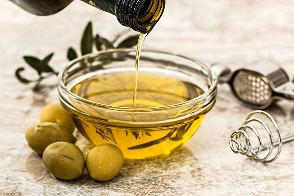 Olio, Coldiretti: raccolta in calo ma qualità da primato