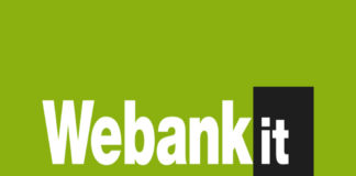 conto corrente online webank
