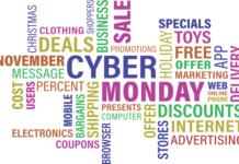 Cyber Monday 2017, consigli utili e dritte per gli e-shopper