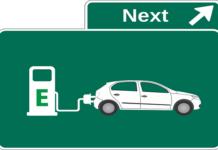 Ricarica auto elettrica, Enel lancia piano per rivoluzione e-mobility