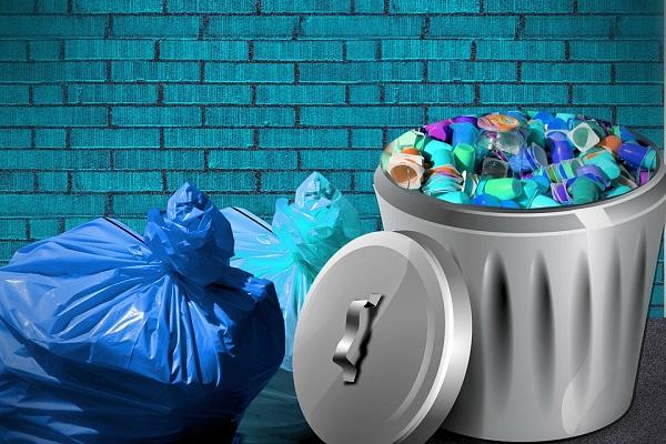 Autorità Energia diventa ARERA con nuove competenze sui rifiuti, le novità
