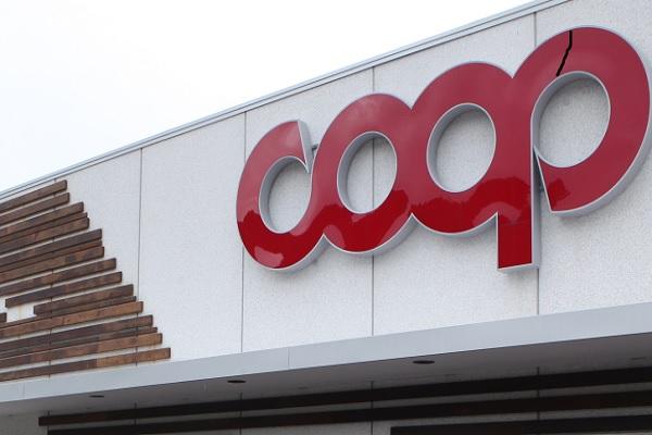 Ipermercati Coop, arrivano i negozi specializzati dentro il centro commerciale