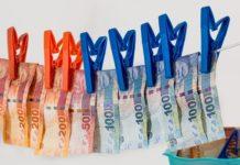 Paradisi fiscali, via libera Ecofin alla prima lista nera