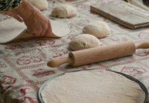 Prezzi pizza Unesco, rincari tra i più alti dal passaggio lira-euro