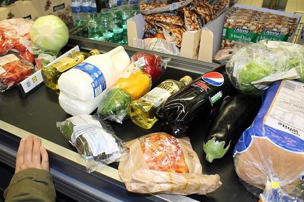 Shopper bio, ecco come uscire dal pasticcio dei sacchetti a pagamento