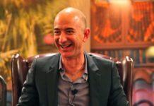Amazon che non ti aspetti, colosso e-commerce pronto per centinaia di licenziamenti