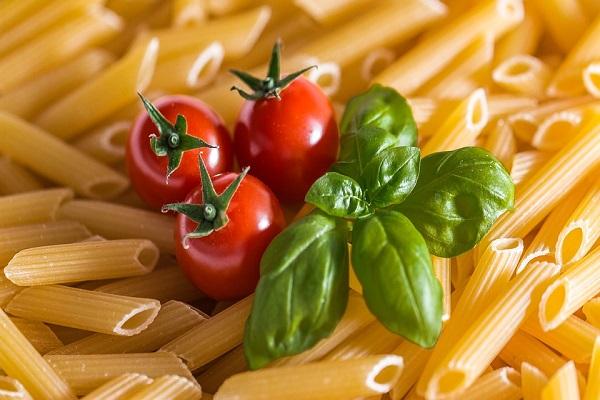 Industria alimentare accetta la sfida, produrre di più e sprecare di meno