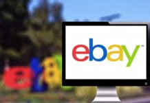 Pagare con PayPal, eBay scegliere piattaforma Adyen per il commercio elettronico