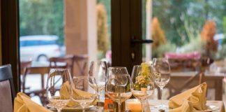 Sprechi alimentari a tavola, si possono evitare in dieci mosse